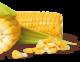 DOLCESENZA Cornflakes