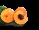 Apricot croissants PRIVOLAT
