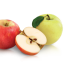 Centrifughe Frutta e Verdura NATURA RICCA