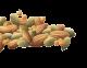 Cereal snacks NATURA RICCA