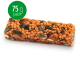 Cereal snack with Pumpkin seeds, Almonds and Baobab