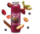 Grape, Beet and Blueberry Smoothies
