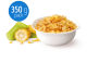 Cornflakes with Italian Maize