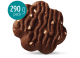 Biscuits with Cocoa and Puffed Rice