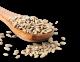 Crackers con Cereali Antichi MULTIGRAIN