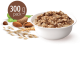 Crunchy muesli Oats and Puffed rice