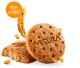 Fibrextra Whole Wheat biscuits