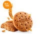 Whole Wheat Multigrain Biscuits