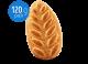 Biscuits with Cereals
