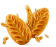 Dolcesenza Biscuits 4 grains